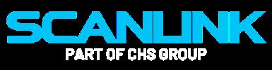 Scanlink Oy Ltd logo